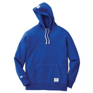 Creston Roots73 Hoodie - Men's