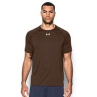 Under Armour Men's Locker T Short Sleeve