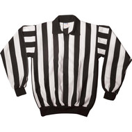 Athletic Knit Linemans Jersey