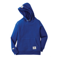 Creston Roots73 Hoodie - Youth