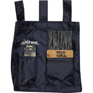 Umpire Ball Bag - no contents included