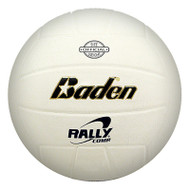 Baden Rally Composite Volleyball