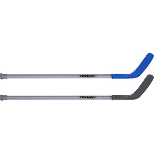 45 vison floor hockey stick only for Floor hockey stick