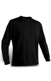 Gildan Ultra Cotton 10.1 oz Coloured Long Sleeve T-shirt