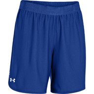 Under Armour Every Team's Armour Women's Short
