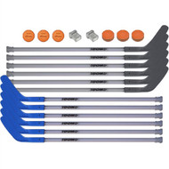 "52"" Vision Floor Hockey Set"