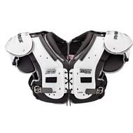Rawlings NRG Titan Pro TTN86 Pro/College LB - DB - WR - TE - QB Shoulder Pad