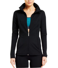Under Armour Women's Perfect Team Jacket