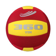 "Concorde 8"" trainer volleyball"