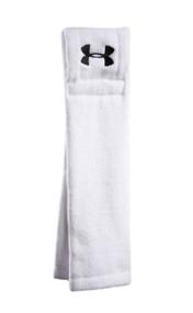 UA Football Towel