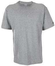 Russell Athletic Men's Athletic Crew Neck Tee