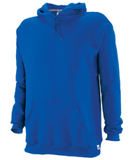 Russell 695HBM1 Dri-Power Fleece Pullover Hood