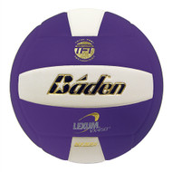 Baden Composite Volleyball Purple/White