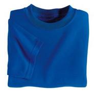 Various Colours Gildan 8000B Ultra Blend Youth T-Shirt (XXS-XL)