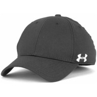 Under Armour Men's Stretch Fit Cap