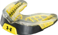 ArmourBite Performance Mouthguard - For Contact Sports