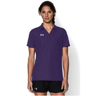 UA Performance Polo - Women's