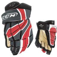 CCMYouth Hockey Glove - Size 10 inch