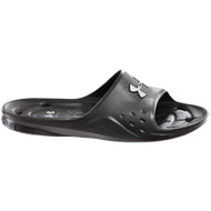 Under Armour Men's Locker II Sandal