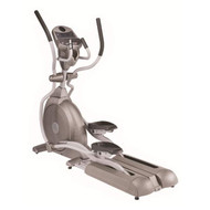 Spirit Elliptical Trainer 1