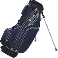 Wilson Lite Carry Golf Bag