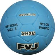Cellular Handball Size 3