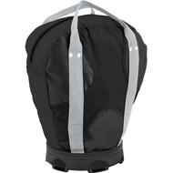 Lacrosse Ball Bag