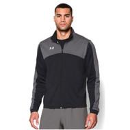 Under Armour®  Men's Futbolista Jacket