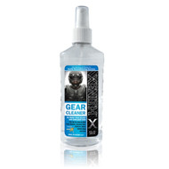 Xenith Gear Cleaner powered by Sweat X