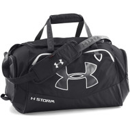 Under Armour Undeniable XL Duffel II