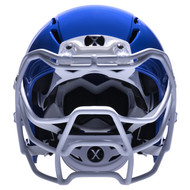 EPIC Xenith Football Helmet