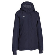 Under Armour Infrared Elevate Jacket - Women's