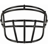 Xenith Double Wire Mask - Oral Protection