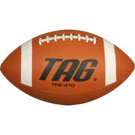 Tag Collegiate Intermediate football