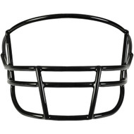 Xenith Regular Standard 1-1 Facemask