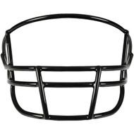 Xenith Regular Standard 1-1 Facemask