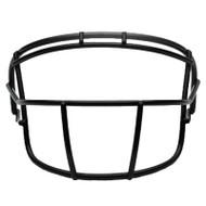 Xenith Regular Standard 2-1 Face Mask (XRS21)