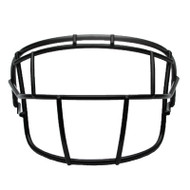 Xenith MaxView Facemask w/Sidebars (XRS21S)
