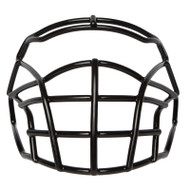 Xenith PURSUIT Facemask - Carbon Steel (X-F433