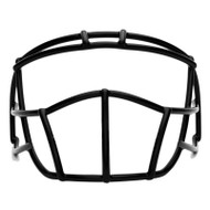 Xenith PRIDE Facemask - Carbon Steel (X-F434)