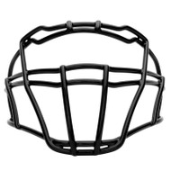 Xenith PREDATOR Facemask - Carbon Steel (X-F435)