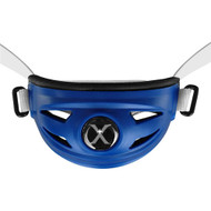 Xenith Hybrid Chin Cup Set