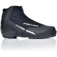 Fischer Cross-Country Pro Mens Boot