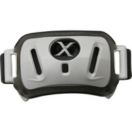 Xenith X2 Legacy Chin Cup - SMALL