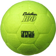 Baden Size 5 Indoor Soccer Ball