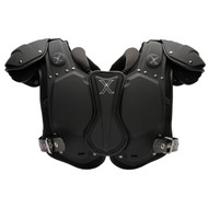 Xenith XFlexion Shoulder Pads
