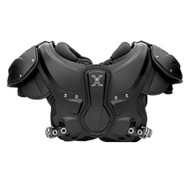 Xenith XFlexion Velocity Shoulder Pads