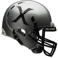 Xenith Football Helmet - Youth
