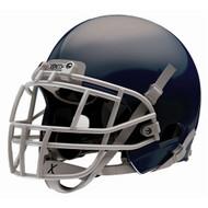 Xenith X2 Football Helmet - Adult