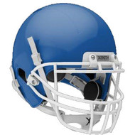 Xenith X2 Football Helmet - Youth